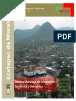 Cuaderno de Inf. Est. y Geog. No. 1.pdf