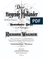 TheFlyingDutchman-Ouverture.pdf