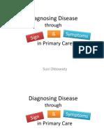 diagnosa di era BPJS Kesehatan