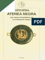 Atenea Negra.pdf