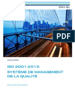 ISO 9001 2015 Guidance Document French Version 4.0_tcm11-51740