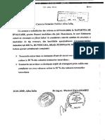 completareCNPalba.pdf