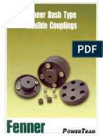 Catalog-Bush Type Flexible Couplings.pdf