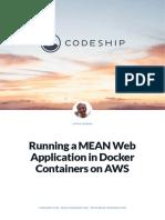 Codeship_MEAN_WebApps_in_Docker_on_AWS.pdf