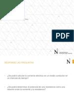 FIII S4.pdf