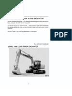 Jd 310d Manual Pdf