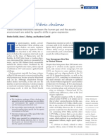 In and Out of Vibrio Cholera.pdf