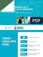 Ilustrar-al-paciente-en-autocuidado-seguridad.pdf