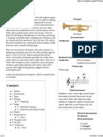 Trumpet Wiki