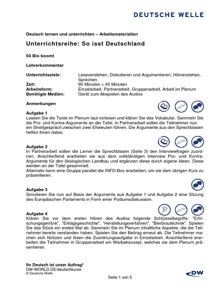 Wunderbar Haben Sie Von Antworten Mathe Arbeitsblatt Galerie - Super ...