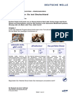 03-kochen-in-den-medien-pdf.pdf