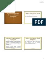 Formas Funcionales de los MR.pdf