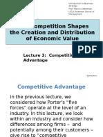 VC3-CompetitiveAdvantage