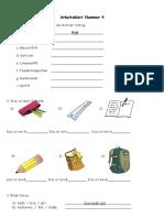 Ective Worksheets Grundstufe a1 Grundschule Klassen 14 Richtig Schreiben Bestimmter Und Unbestimmt Arbeitsblatt n 1491077289527fc406e0c8c0 17410117
