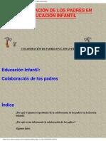 colaboracion de los padres en educacion infantil.PDF