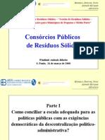 1-Consorcios Publicos Residuos Solidos Wladimir