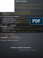 Cours_DY3_2014-v1.0-2ndprincipe