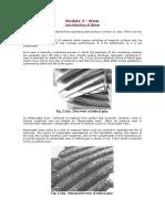 TRIBOLOGY-WEAR.pdf