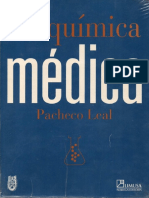 Bioquimica Pacheco Leal