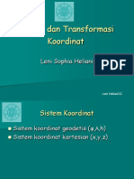 Transformasi koordinat_15.pdf