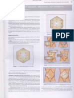 Bab 13 Pemeriksaan Abdomen Urogenital dan Anorektal.pdf