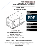 MEP-803A-MEP-813A-Operators-Manual-TM-9-6115-642-10.pdf