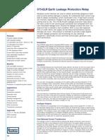 373ELR_GFR.pdf