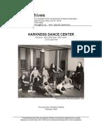 Archives Danceadmin