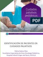 Bloque 1_Identificación de Pacientes_Presentación
