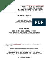MEP-803A-Onan-DN4M-Engine-TM-9-2815-253-24P.pdf
