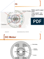 Topic 5 DCMotor