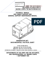 MEP-803A-MEP-813A-Technical-Manual-TM-9-6115-642-24.pdf