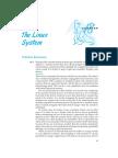 18-web.pdf