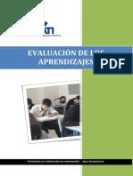 1436556496-pdf.pdf