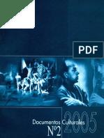 danza chile.pdf