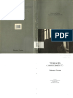 Johannes Hessen - Teoria do Conhecimento[Ed.Martins fontes].pdf
