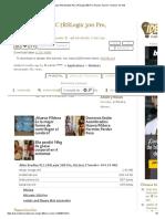 Descargar Allen Bradley PLC (RSLogix 500 Pro, RsLinx) Torrent - Kickass Torrents