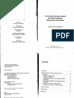 La_teoria_de_los_sistemas_de_Niklas_Luhm.pdf