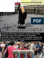 Viento de Mayo