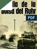 [Editorial San Martin - Batallas nº10 Batalla de la bolsa del rhur.pdf
