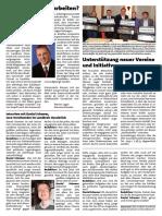 Ov Zeitung Innen 2010 02