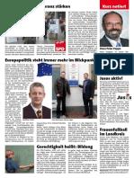 Ov Zeitung Innen 2008 01