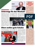Ov Zeitung Innen 2012 02