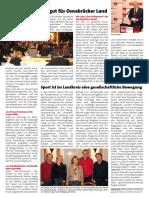Ov Zeitung Innen 2011 01