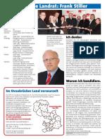 Ov Zeitung Innen 2011 02