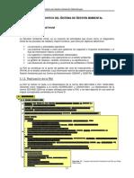 Diagnóstico Ambiental.pdf