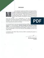 167126_42663_gacap.pdf