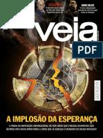 V2443-2015-09-16