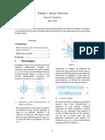 Dennys Daquilema 7.2.7