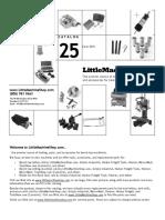 ACESORIOScatalog.pdf